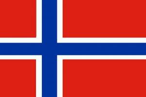 Faehren-Norwegen