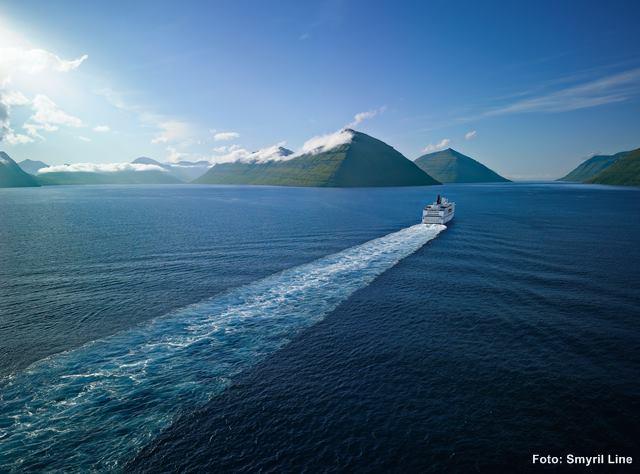 Rundreisen Island 2018 Mit