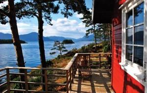 Ferienhaus_Norwegen