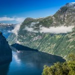 Norwegen_Geirangerfjord
