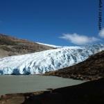 Norwegen_Reise_Gletscher