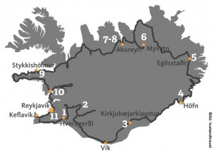 Island-Karte_Odyssey