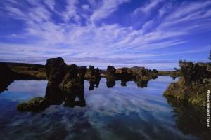 Island Mietwagenreise