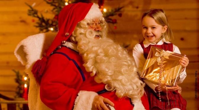 Weihnachten 2019 Schnee.Weihnachten Finnland 2019 Traditionelle Feiertage Im Schnee Erleben