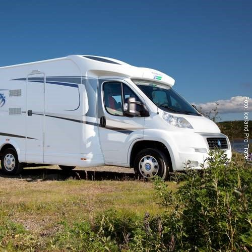 Island Mietcamper Günstig Island Entdecken Im Campervan Wohnmobil
