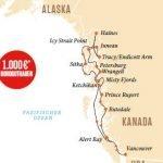 Expeditionskreuzfahrt_Alaska_Kanada