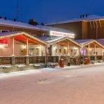 Winterreisen_Finnland