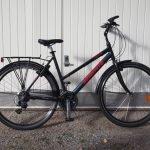 Finnland_Sommerurlaub_Radtour