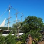 Finnland_Sommerurlaub_Aland-Inseln