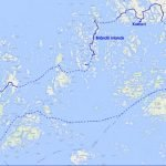 Finnland_Radttour_Aland-Inseln