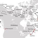 Nordwest-Passage