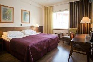Hotel_Inari_Standard-DZ