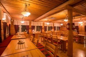 Seita Restaurant