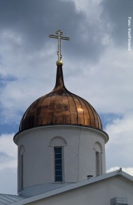 Finnland_Kloster