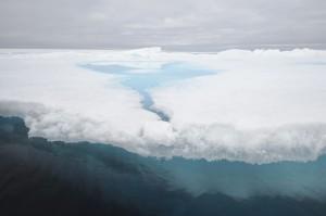 Arktis Reisen