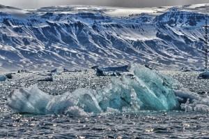Arktisreisen
