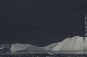 Arktisreisen-4