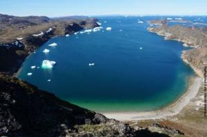 Arktisreisen-Groenlandreisen