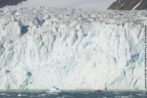 Spitsbergen Reisen