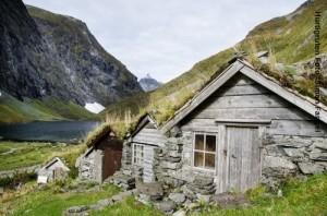 Norwegen_Hjorundfjord