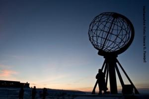 Hurtigruten Nordkap