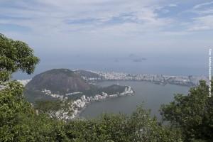 Rio Brasilien