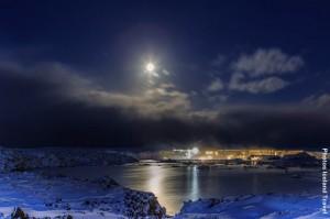 Island_Winterreise_Blaue_Lagune