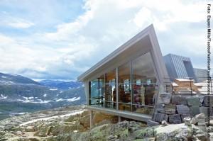 Norwegen_Dalsnibba