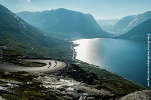 Norwegen_Geiranger_Trollstigen