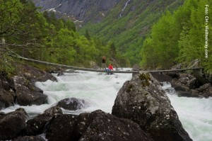 Norwegen_Kinsarvik