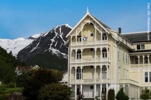 Norwegen_Balestrand
