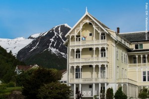 Norwegen_Kviknes-Hotel-Balestrand