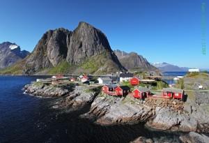 Norwegen_Lofoten_Urlaub