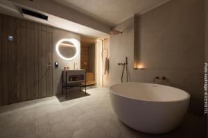 Eishotel-Schweden, Deluxe Suite-icehotel-365