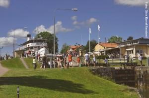Goetakanal-Reise-04