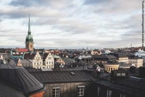 Stockholm Ueber-den-Daechern-Tour-1