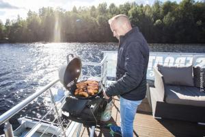 Finnland_Hausboot_mieten 2