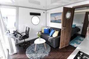 Finnland_Hausboot_mieten 7