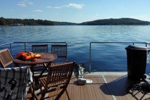 Finnland_Urlaub_Hausboot4