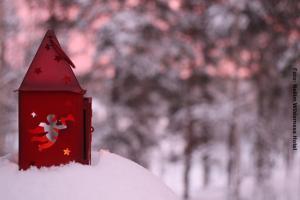 Finnland_Weihnachten_Reisen