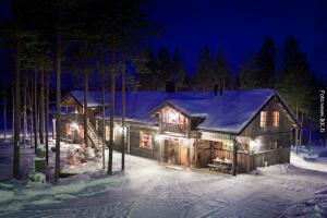 Finnland_Winterurlaub