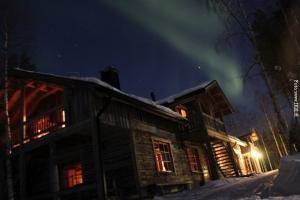 Finnland_Winterurlaub10