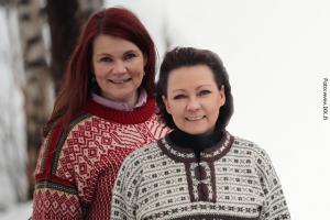 Finnland_Winterurlaub6