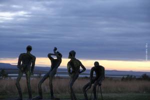 Islandreise Reykjavik
