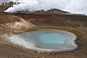 Islandreise_Vulkan_Krafla