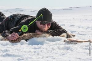 Lappland_Winterreisen_Eisfischen