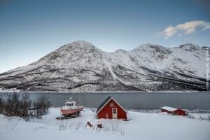Lyngenfjord_Norwegen_XL