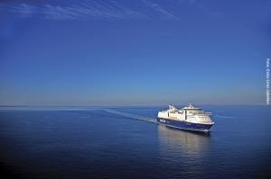 Minikreuzfahrt Kiel Oslo