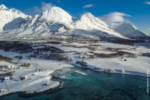 Norwegen_Winterurlaub Fjord