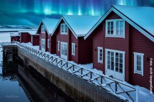 Norwegen_Fjord_Winterurlaub